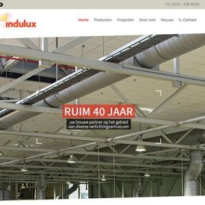 Indulux